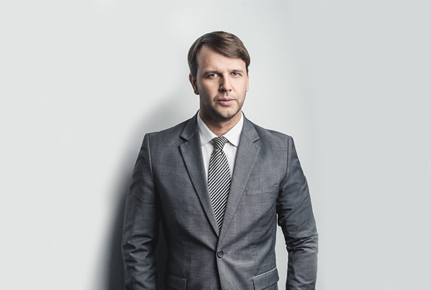 TOMAS MARKUCKAS