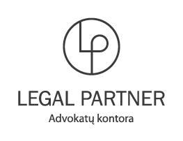 LEGAL PARTNER